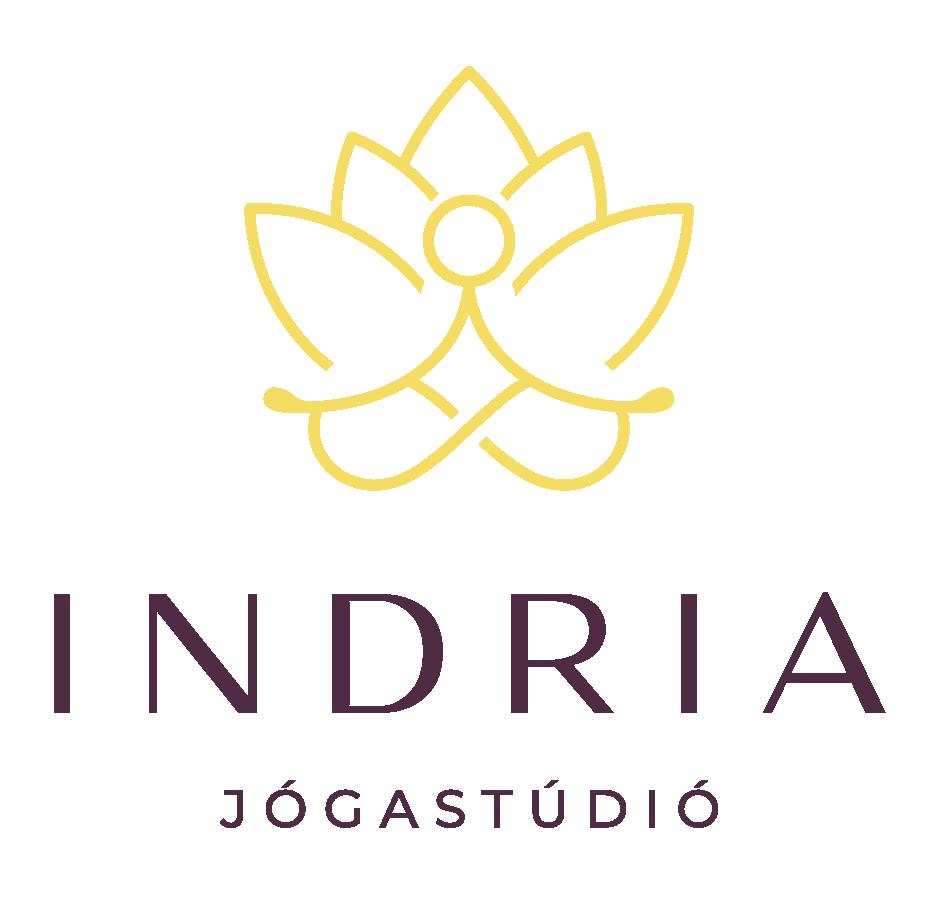 IndriaJoga